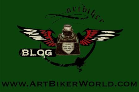 artbiker